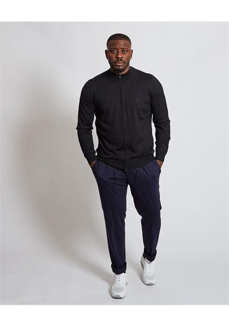 Pullover Boss BOSS | Maglia | 50435451001