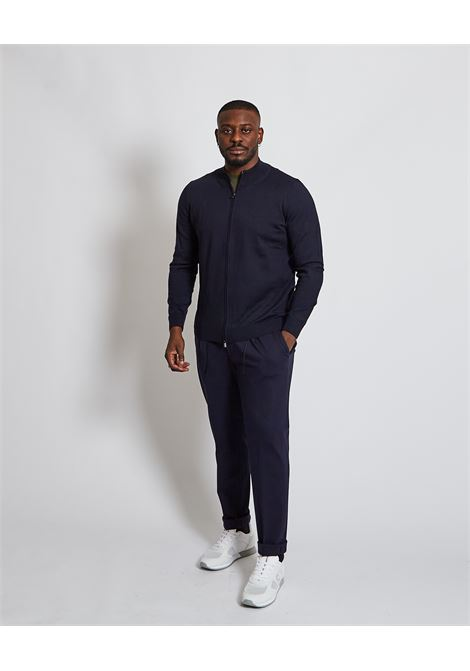 Pullover Boss BOSS | Maglia | 50435451402