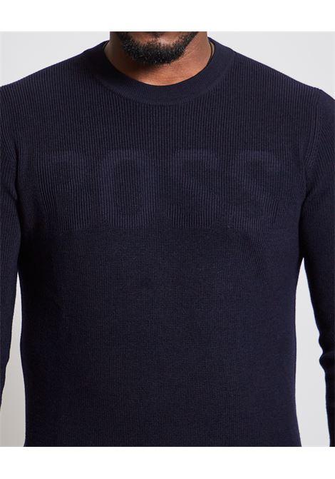 Pullover Emporio Armani BOSS | Maglia | 50457696404