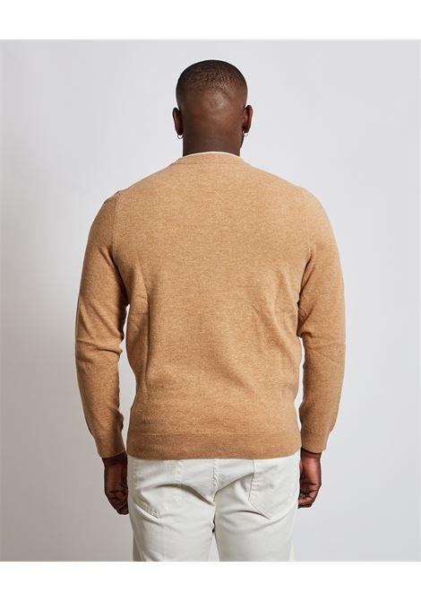 Pullover Boss BOSS | Maglia | 50457756262