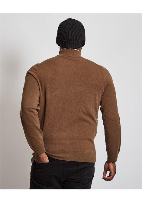 Pullover Boss BOSS | Maglia | 50457757308