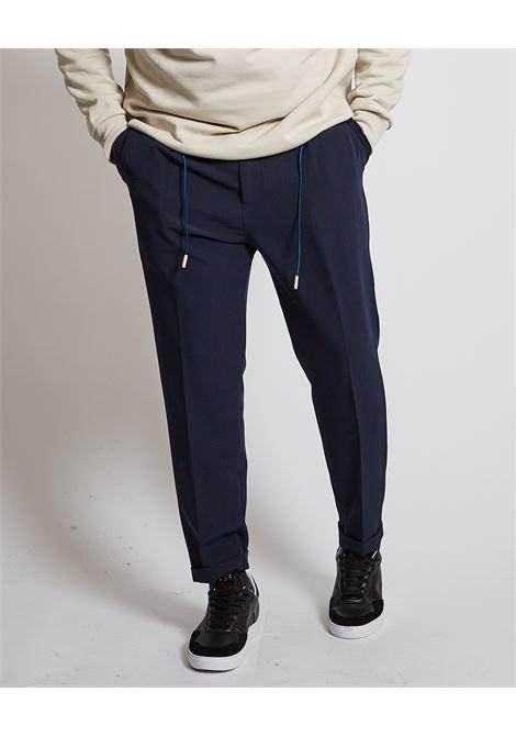 Pantalone BY-AND BY-AND | Pantalone | MAGIC/PP14