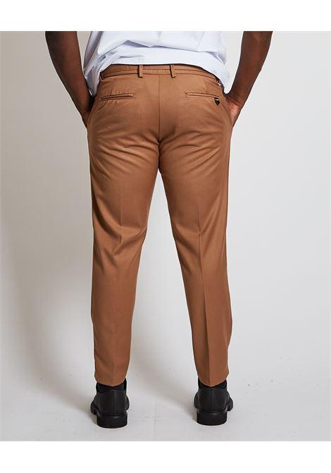 Pantalone BY-AND BY-AND | Pantalone | MINE/TN14