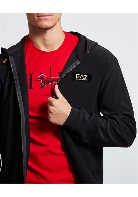 Felpa EA7 EA7 | Felpa | 6KPM42-PJCCZ1200