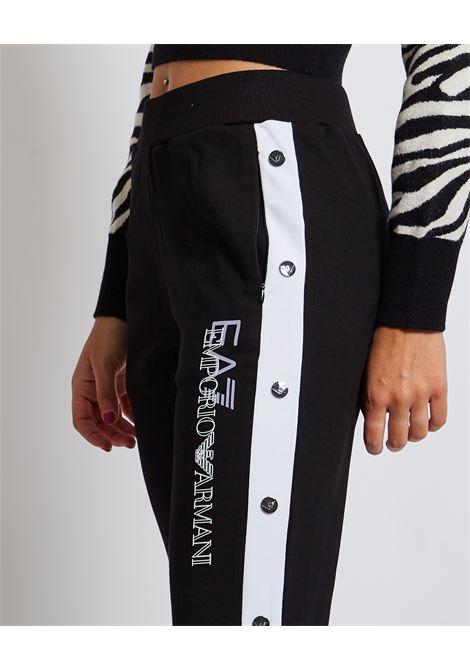 Pantalone EA7 EA7 | Pantalone | 6KTP52-TJ3PZ1200