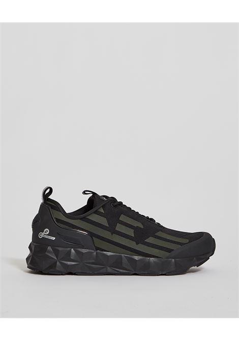 Sneakers running EA7 | Scarpe | X8X033-XCC52Q260