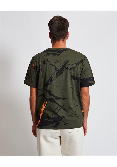 T-shirt Ellesse ELLESSE | T-shirt | EHM210782A