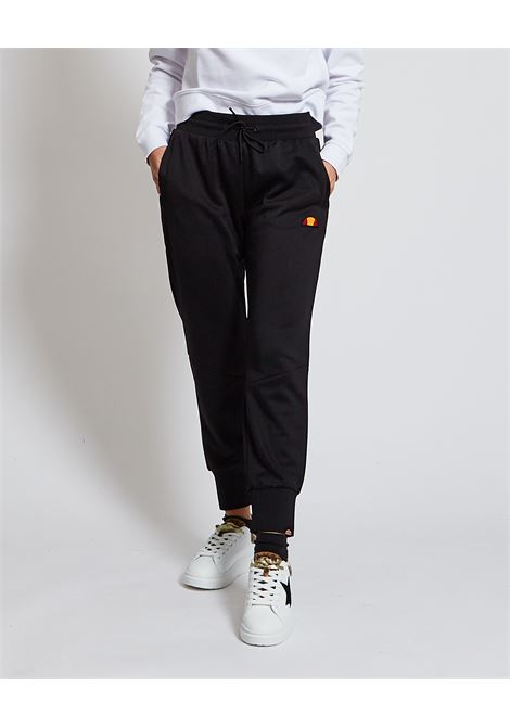 Pantalone Ellesse ELLESSE | Pantalone | EHW304050