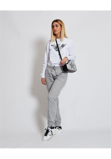Pantalone Ellesse ELLESSE | Pantalone | EHW823GM03