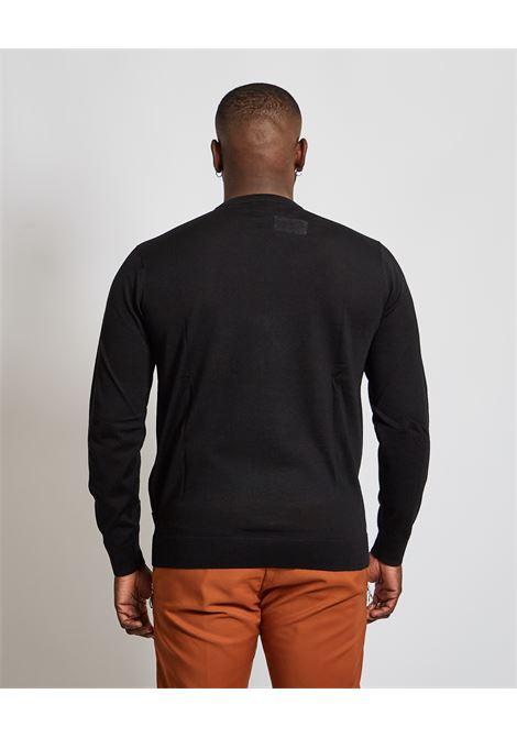 Pullover Emporio Armani EMPORIO ARMANI | Maglia | 8N1MUV-1MJWZ0999