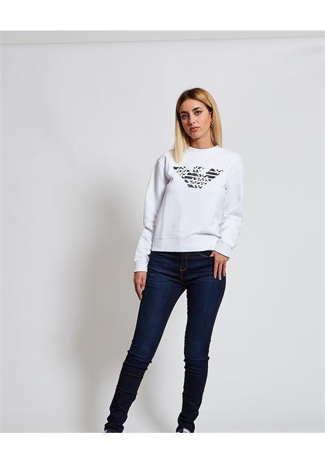 Jeans Emporio Armani EMPORIO ARMANI | Pantalone | 8N2J20-2DL3Z0941
