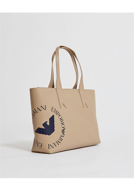 Shopping bag Emporio Armani EMPORIO ARMANI | Borsa | Y3D099-Y330E85894