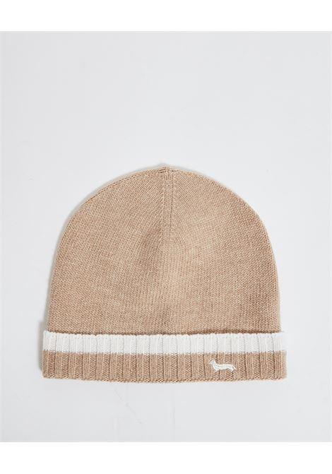 Cappello in lana Harmont and blaine HARMONT & BLAINE | Cappello | N0G001030486201