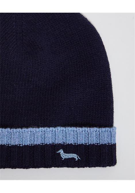 Cappello in lana Harmont and blaine HARMONT & BLAINE | Cappello | N0G001030486845