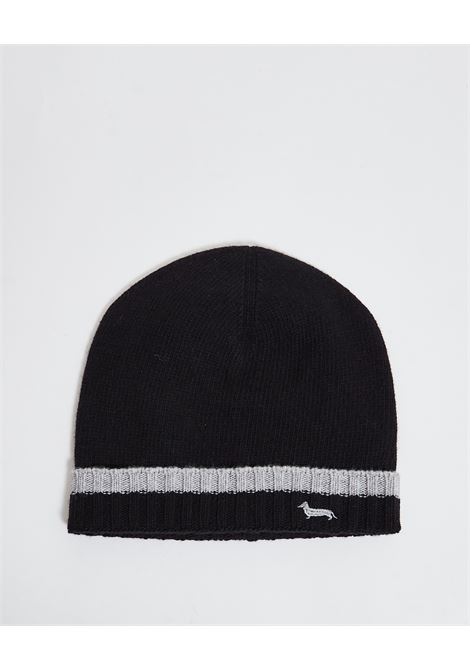 Cappello in lana Harmont and blaine HARMONT & BLAINE | Cappello | N0G001030486999