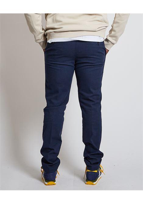 Pantalone Harmont & Blaine HARMONT & BLAINE   Pantalone   WNG300053136801