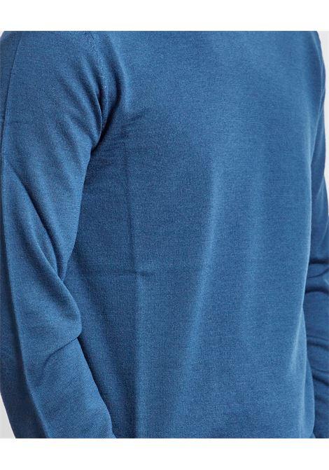 Pullover in filo Hugo HUGO | Maglia | 50455987404