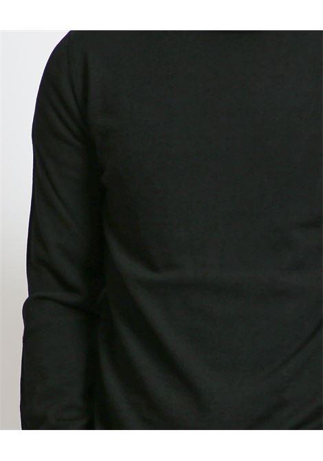 Pullover a collo alto Hugo HUGO | Maglia | 50455988001