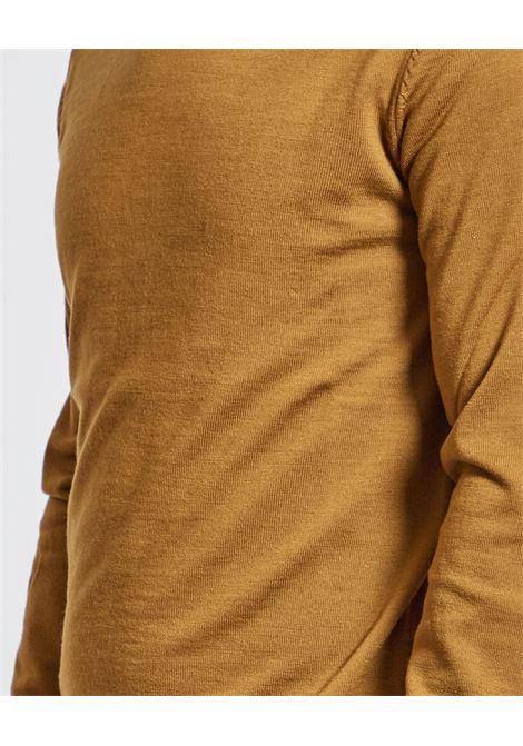 Pullover a collo alto Hugo HUGO | Maglia | 50455988240