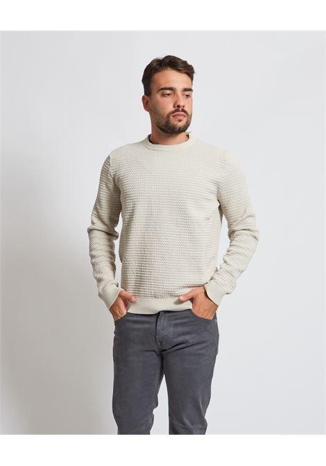 Pullover in filo Hugo HUGO | Maglia | 50455997107