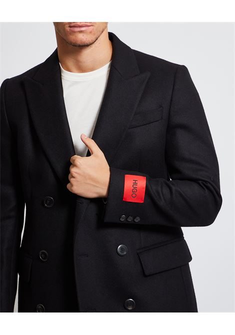 Cappotto Hugo Boss HUGO | Cappotto | 50457786001