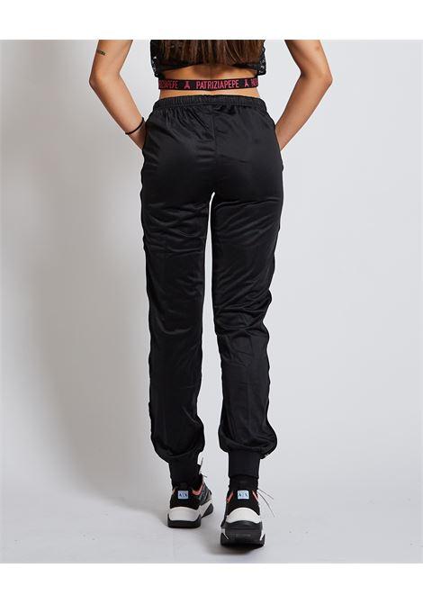 Pantalone KAPPA KAPPA | Pantalone | 303WCI0-ATUIA15