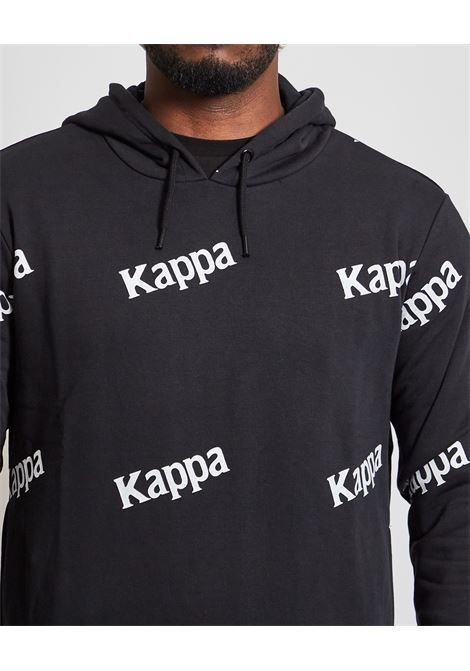 Felpa Kappa KAPPA | Felpa | 351261W-FANCYA2O
