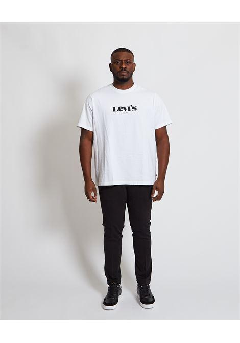 T-shirt Levis LEVI'S | T-shirt | 161430083