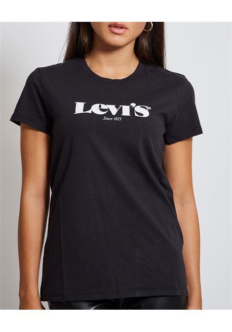 T-shirt Levis LEVI'S | T-shirt | 173691250