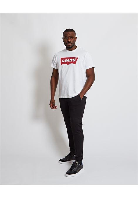 T-shirt Levis LEVI'S | T-shirt | 177830140