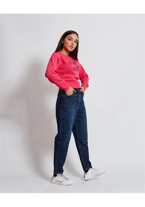 Jeans carrot fit LEVI'S | Jeans | 178470010