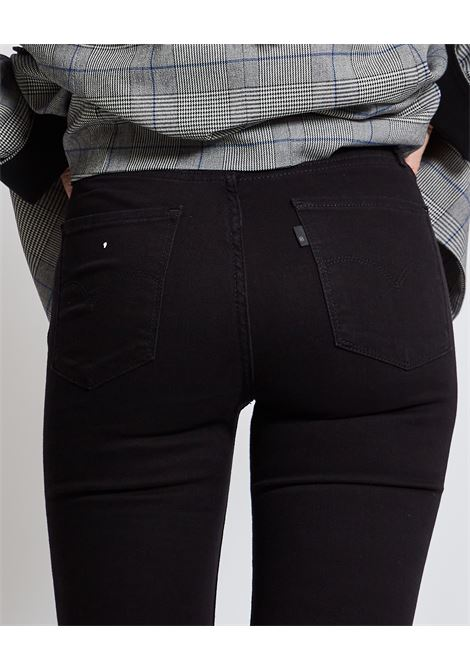 Jeans Levis LEVI'S | Jeans | 187590032