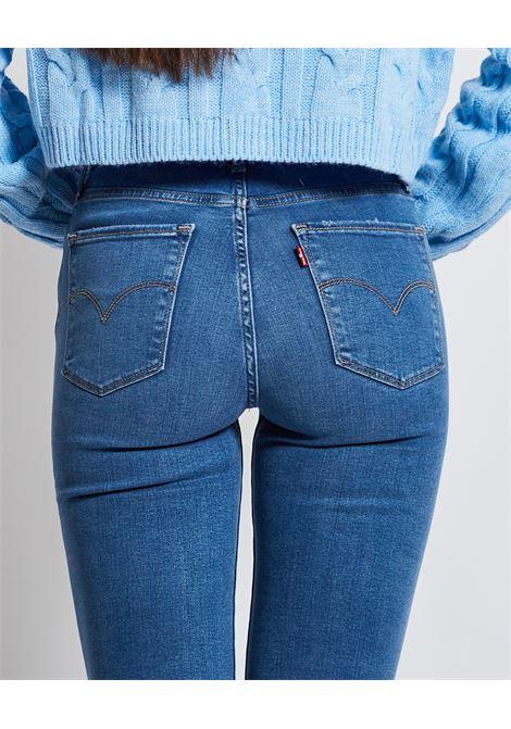 Jeans Levis LEVI'S | Jeans | 187590070