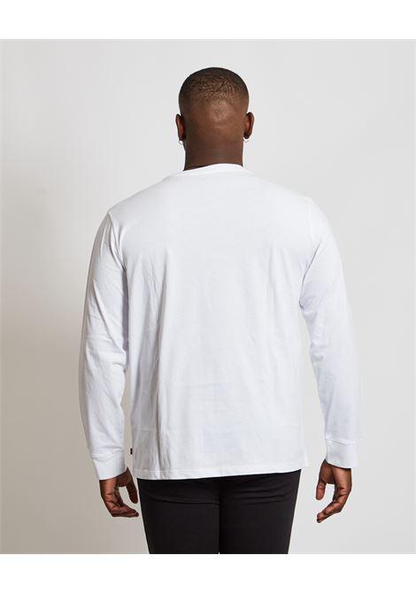 T-shirt Levis LEVI'S | T-shirt | 360150010