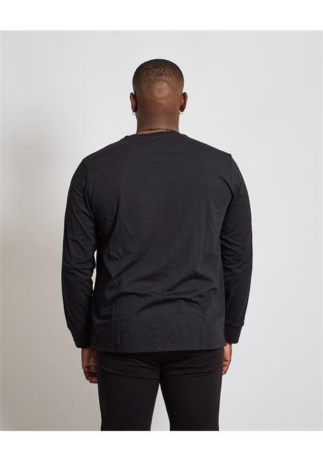 T-shirt Levis LEVI'S | T-shirt | 360150013