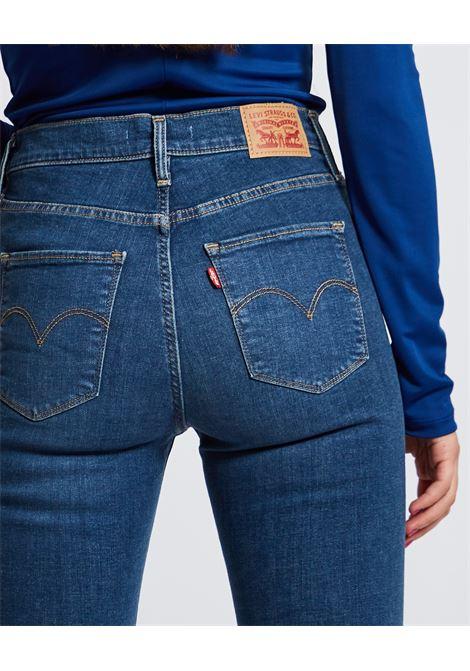 Jeans Levis LEVI'S | Jeans | 527970097