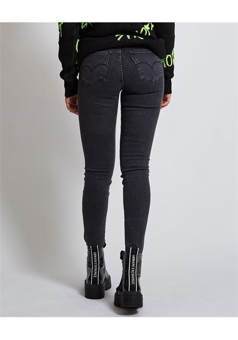 Jeans Levis LEVI'S | Jeans | 527970185