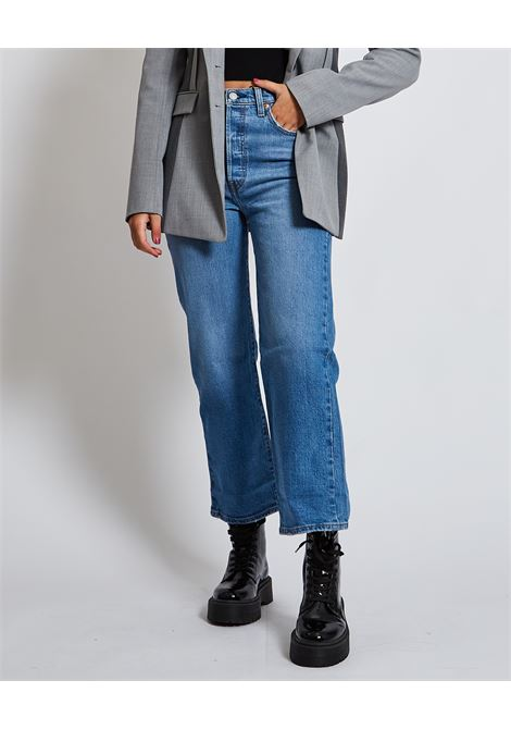 Jeans Levis LEVI'S | Jeans | 726930099