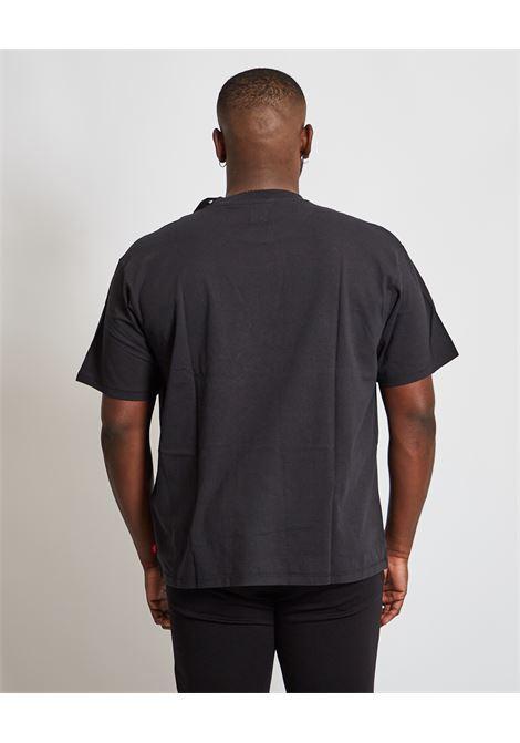 T-shirt Levis LEVI'S | T-shirt | A06370001