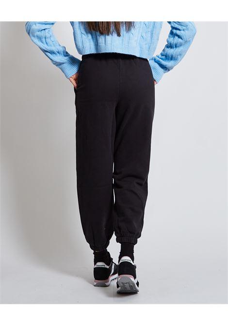 Pantalone Levis LEVI'S | Pantalone | A08870004