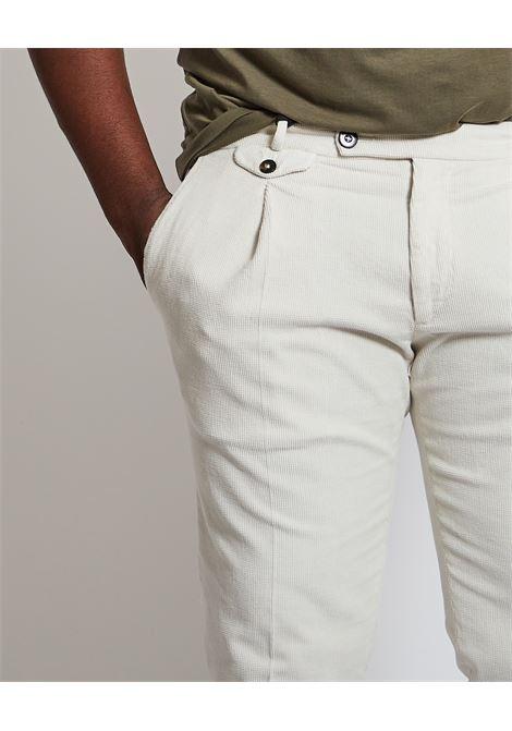 Pantalone Michael Coal MICHAEL COAL | Pantalone | MCFR2.2842009
