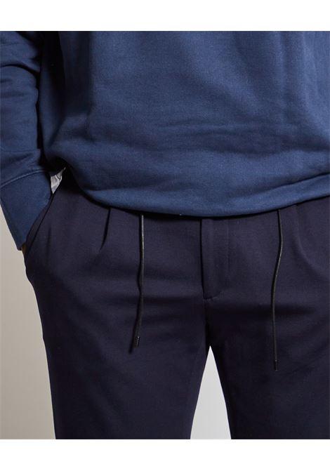 Pantalone Micheal Coal MICHAEL COAL | Pantalone | MCJOH3299016