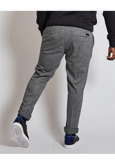 Pantalone Micheal Coal MICHAEL COAL | Pantalone | MCJOH3746DENIM