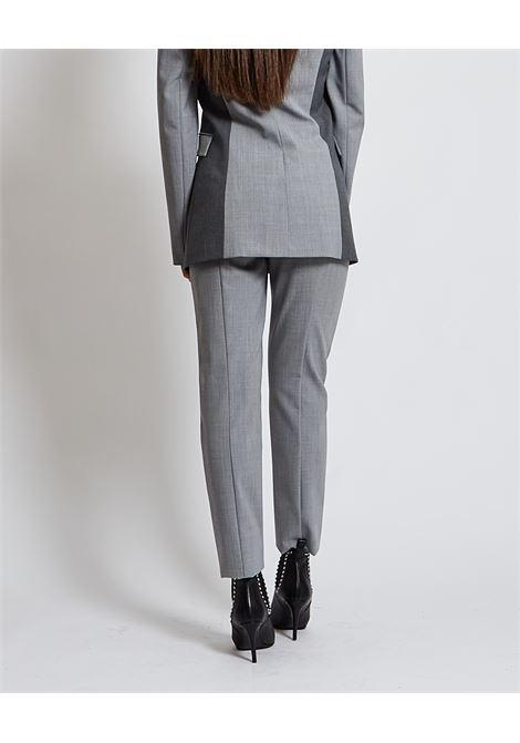 Pantalone Patrizia Pepe PATRIZIA PEPE | Pantalone | 2P1343-A1PHS131