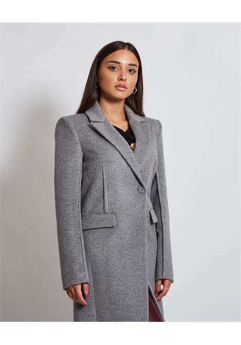 Cappotto elegante PATRIZIA PEPE | Cappotto | 2S1363-A171S263