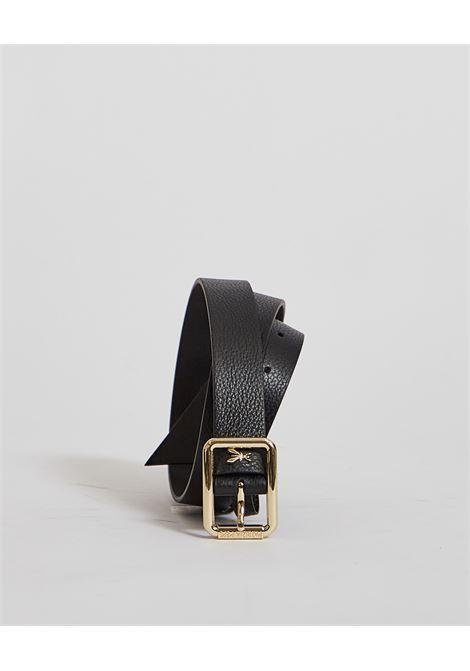 Cintura in pelle PATRIZIA PEPE | Cintura | 2V6408-A4U8J21Q