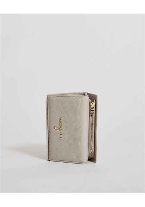 Portafoglio con logo PATRIZIA PEPE | Portamonete | 2V7081-A4U8NS619
