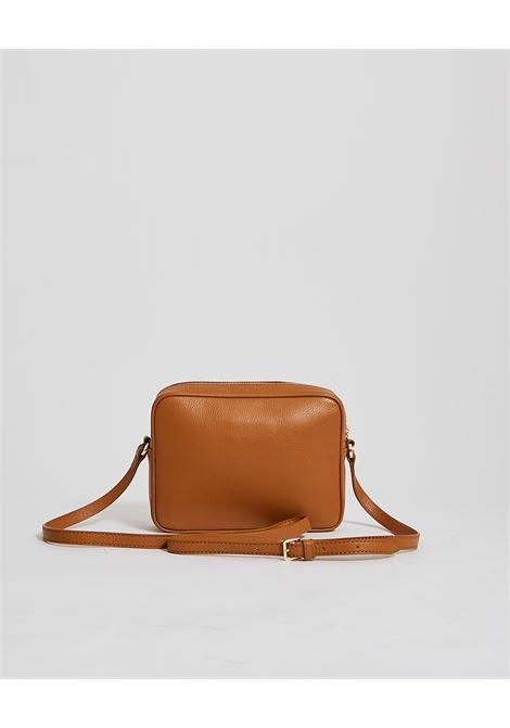 Mini bag Patrizia pepe PATRIZIA PEPE | Borsa | 2V8985-A4U8NB667