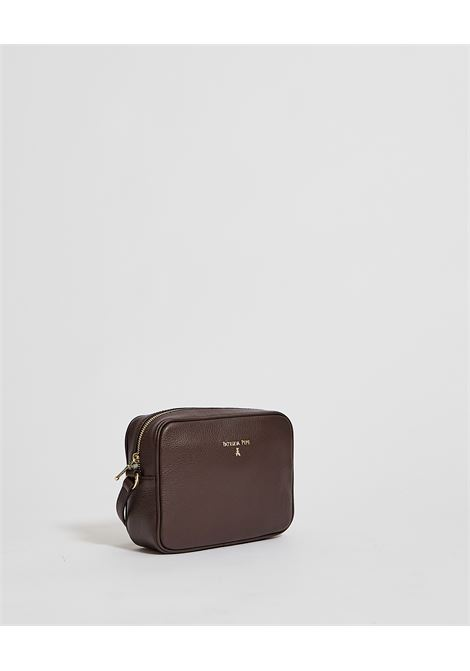 Mini bag Patrizia Pepe PATRIZIA PEPE | Borsa | 2V8985-A4U8NB691