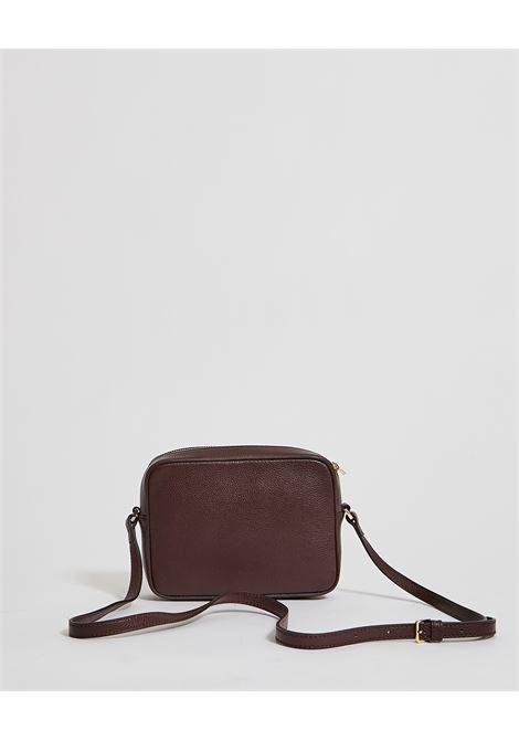 Mini bag Patrizia pepe PATRIZIA PEPE | Borsa | 2V8985-A4U8NM391
